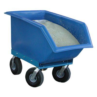 Feed Carts